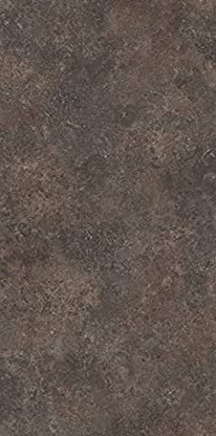 Aqua-Stufe AQUTIPB Holz Paros Mini, wasserdicht, Parkett, Fliesen-Effekt,