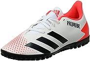 adidas Predator 20.4 TF Mens Men Soccer Shoes