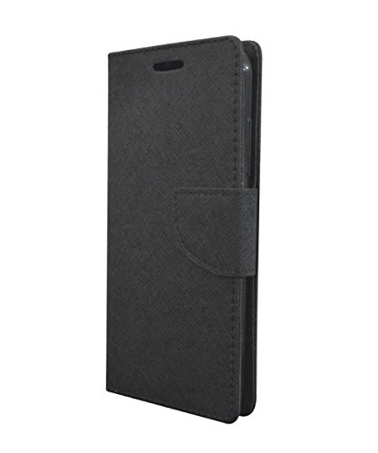 Flip Cover for Samsung Galaxy S3 Neo i9300 Black