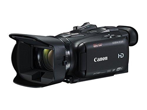 Slow Motion Camera: Amazon.co.uk