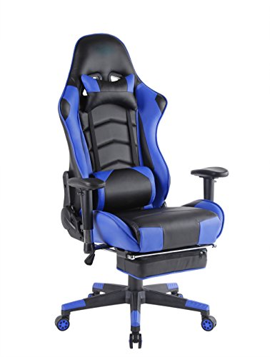 Top gamer ergonomic gaming chair (2)
