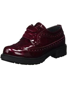 Pablosky Mädchen 820069 Sneaker