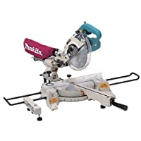 MAKITA LS0714L 240V 190mm Slide Compound Mitre Saw