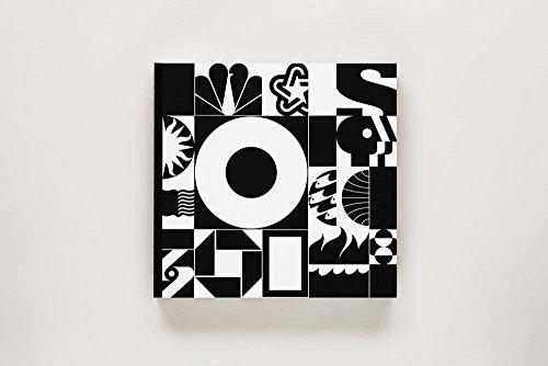 Identity : Chermayeff & Geismar & Haviv par Alexandra Lange