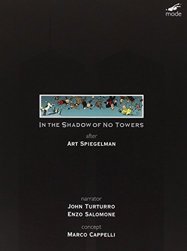 in-the-shadow-of-no-towers-dvd