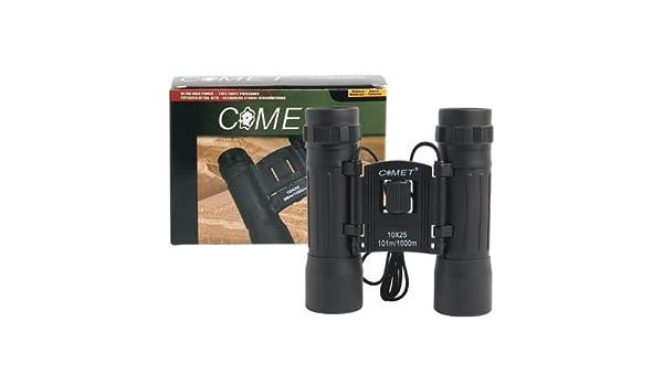 Comet kompakte fernglas  m amazon kamera