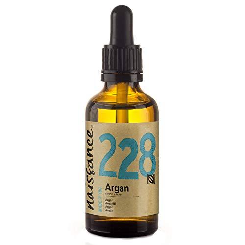 Arganöl - 100% rein - 60ml