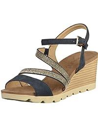 Suchergebnis auf für: Caprice Schuhe: Schuhe