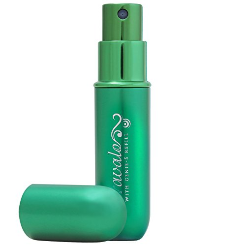 Travalo Mini Parfume Spray Refill