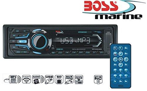 boss-marine-radio-mr1308uab-schwarz