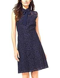 7aae0f2e65 Amazon.it: Michael Kors - Vestiti / Donna: Abbigliamento