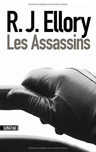 """<a href=""""/node/12512"""">Les assassins</a>"""