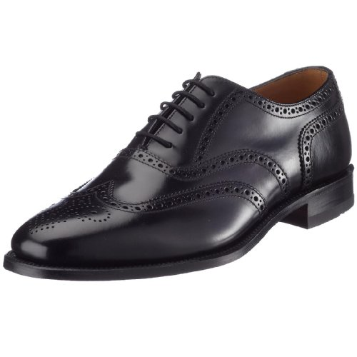 loake-202b-polished-leather-black-dress-shoes-uk-10