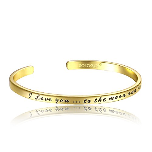 solocute-bracelet-femme-grave-i-love-you-to-the-moon-and-back-inspiration-manchette-bijoux