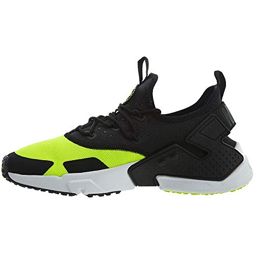 Huarache Nike Nike Air Huarache Driftcaracterísticassneakitup Huarache Driftcaracterísticassneakitup Driftcaracterísticassneakitup Nike Air Air Air Nike Driftcaracterísticassneakitup 0v8mwNn