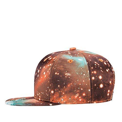 JINQD HOME GKRY Baseball Cap Snapback Trucker Hat Hip Hop Cap Flat Along  The Outdoor Baseball 23febee895b5