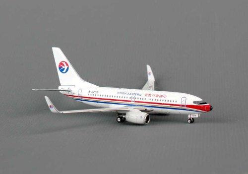 phoenix-china-eastern-b737-700w-model-aeroplane