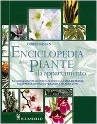 enciclopedia-delle-piante-da-appartamento-giardinaggio