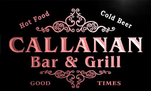 u06600-r-callanan-family-name-bar-grill-cold-beer-neon-light-sign-enseigne-lumineuse
