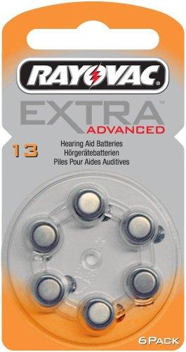 rayovac-extra-advanced-type-13-orange-60-piles-pour-appareils-auditifs