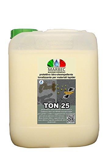 marbec-ton-25-5lt-protettivo-antiumidit-di-risalita-e-antimacchia-tonalizzante-in-base-acqua-per-pie