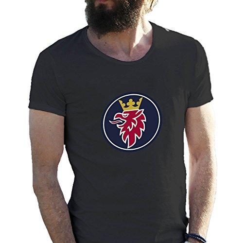 the-saab-modiffied-art-picture-schwarz-herren-t-shirt-x-large