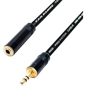 Cable S-Vhs haute qualit/é 2,5m/ètres