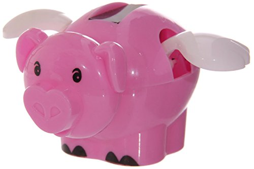 flying-pig-solar-powered-novelty-toy-wiggles-dances-in-sunlight