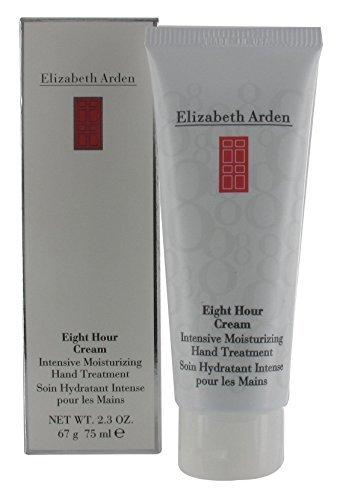 elizabeth-arden-creme-de-huit-heures-soin-hydratant-intensif-pour-les-mains-