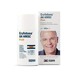 Isdin Eryfotona Ak-NMSC Fluid SPF100 + 50ml