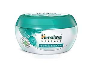 Himalaya Herbals Nourishing Skin Cream Face Cream 150ml