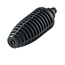 Bosch Rotary Nozzle for AQT High-Pressure Washers