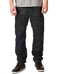 Jack & Jones Jeans Stan Major SC 503 Anti-fit Men - JJJ-1
