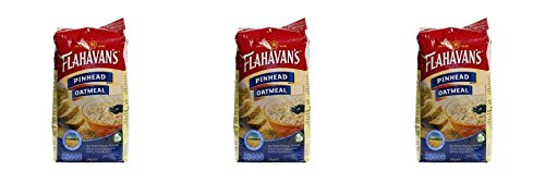 3-pack-flahavans-pinhead-oatmeal-1-kg-3-pack-super-saver-save-money