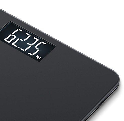 Beurer Ps240 Soft – Digital