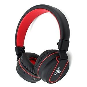 Artix RS7 Faltbarer On-Ear Hi-Fi Bluetooth Ausinės,