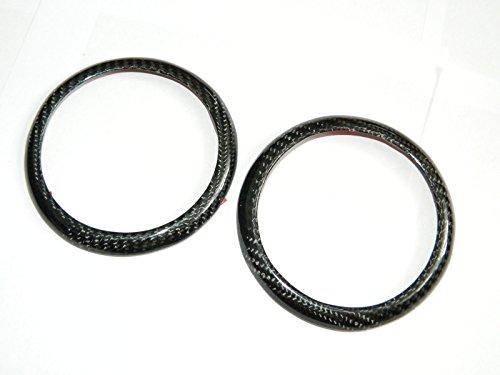 Preisvergleich Produktbild Carbon Lüftungsdüsen Air Vents passend für GT86 Scion FR-S BRZ