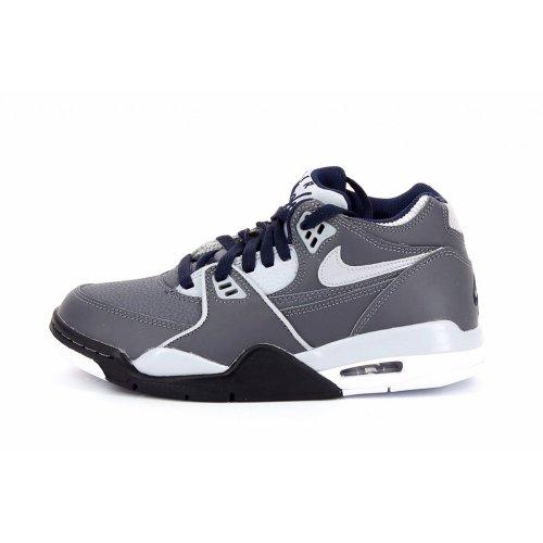 NIKE 827116-502, Chaussures de Trail Femme