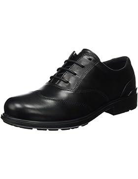 Ecco Cohen, Zapatos de Cordones