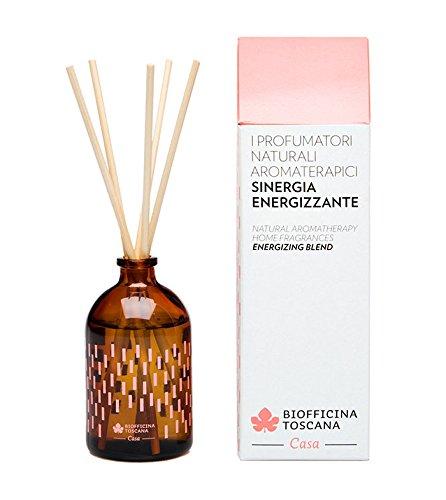 biofficina-toscana-ambientador-aromaterapia-energizante