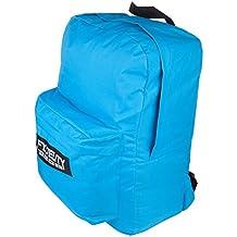 Fydelity Bolsa de viaje 94902 Azul 120.0 liters
