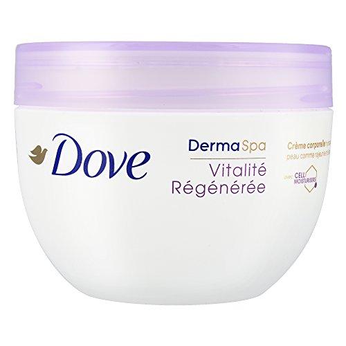 dove-crema-hidratante-9090089-1-unidad
