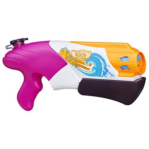 hasbro-nerf-rebelle-super-soaker-pistola-ad-acqua-in-pastica-b4034eu50