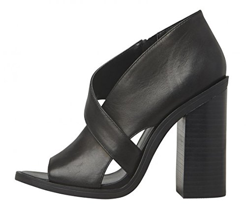 Windsor Smith , Damen Sandalen Schwarz