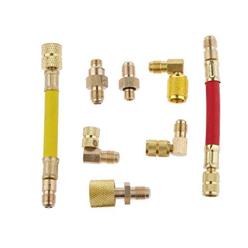 adaptador-de-laton-juego-de-manometros-de-aire-acondicionado-adaptadores-a-c-refrigerante