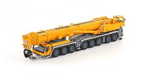 grue-liebherr-ltm-1500-81-8-essieux