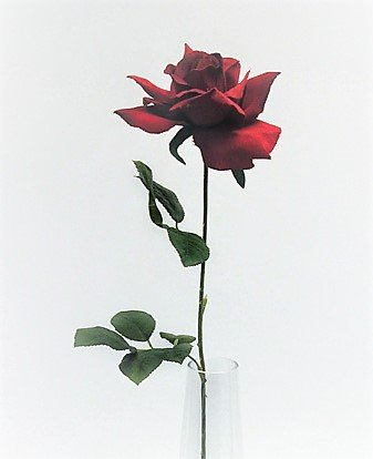neofleur-premium-artificial-red-single-stem-rose-large-open-head-artificial-flower-uk-seller