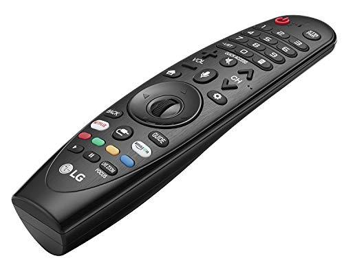 recensione lg oled b8 - 41KpkJtNUHL - Recensione LG Oled B8 smart tv: prezzo e caratteristiche