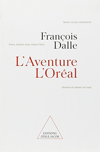 laventure-loreal