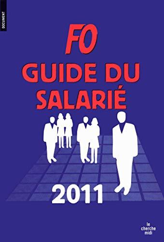Guide du salarié 2011